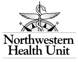 north western health unit