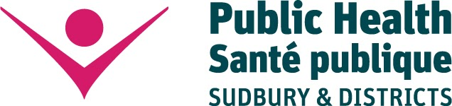 public health sudbury and district