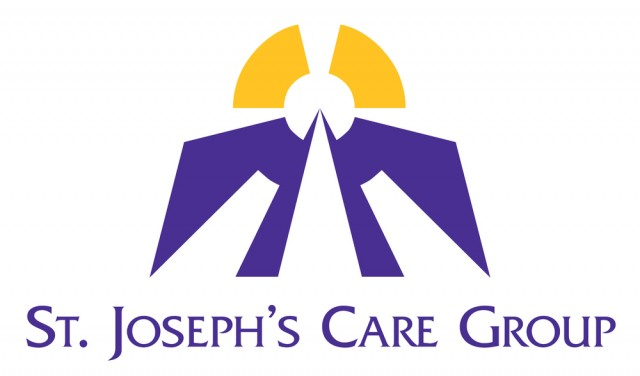 sister margaret smith eating disorder st josephs care group